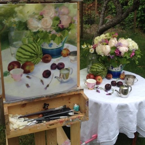 cropped-painting-in-the-garden.jpg