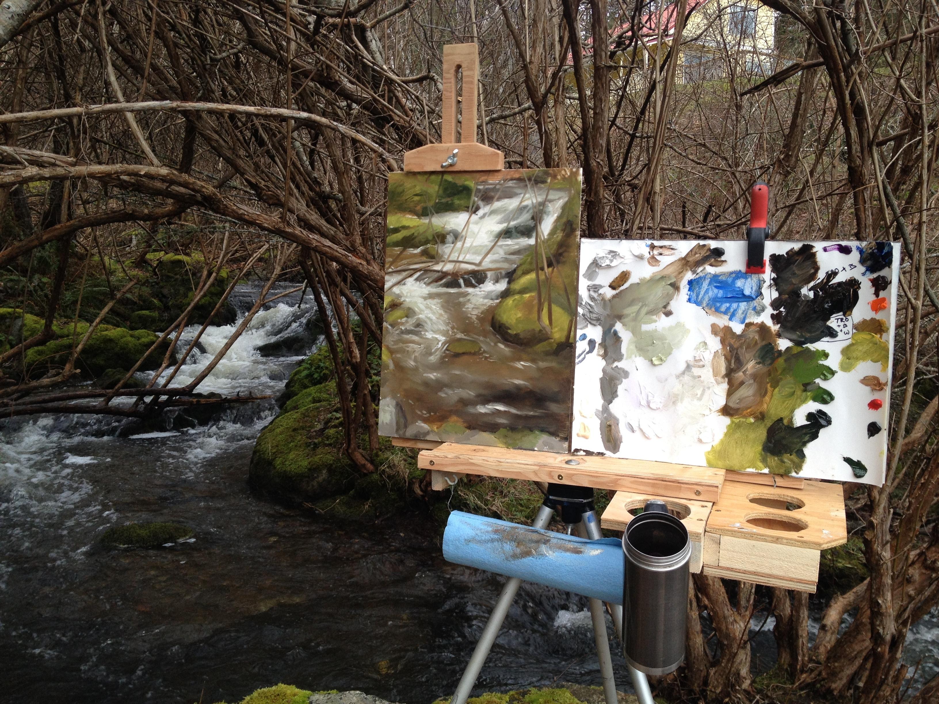 plein-air-at-the-creek-take-2
