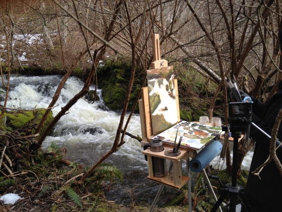plein-air-at-the-creek2